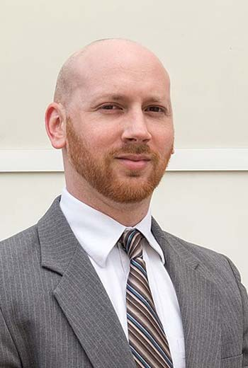 jason danowsky attorney austin